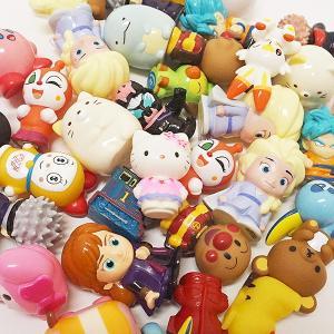 人形すくいセットの人形のみ(50ヶ) 【すくい景品・お祭り景品・縁日】|e-omatsuri|03