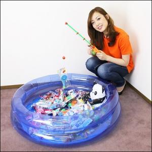 おもちゃ色々つりつりゲーム大会(60名様用)|e-omatsuri