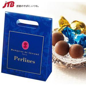 マルキーズ フランスチョコ1箱 フランス お土産|チョコレート フランス土産 お菓子|ホワイトデー