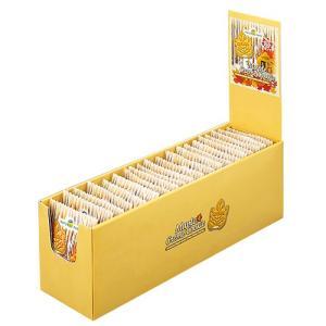 カナダ お土産 メープルクリームクッキー20袋...の詳細画像1