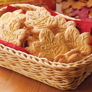 カナダ お土産 メープルクリームクッキー20袋...の詳細画像4