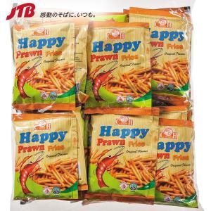 シンガポール お土産 シンガポール ハッピーフライ30袋セット|スナック菓子 東南アジア 食品 シンガポール土産 お菓子 n0508