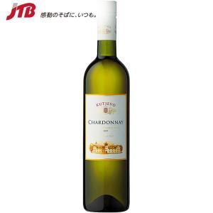 クロアチア お土産 KTJEVO(クティエヴォ) クロアチア 白ワイン 白ワイン お歳暮