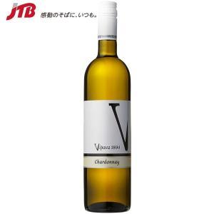 スロベニア お土産 Vipava(ヴィパーヴァ) スロベニア 白ワイン 白ワイン お歳暮