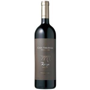 CASA VALDUGA ブラジル赤ワイン1本(750ml)