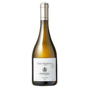 CASA VALDUGA ブラジル白ワイン1本(750ml)