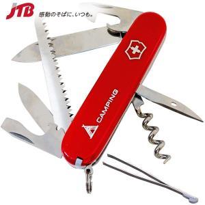 スイス お土産 VICTORINOX ビクトリノックス アーミーナイフ 雑貨 サバイバルナイフ p15