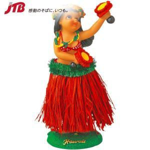ハワイ お土産 ハワイアンフラドール 雑貨 p15