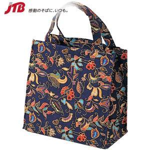 シンガポール お土産 シンガポール バティックミニバッグ|ポーチ・バッグ 東南アジア 雑貨 シンガポール土産 n0508