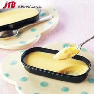 東京土産 チーズブラヴォー 東京カップdeチーズケーキ6個入...