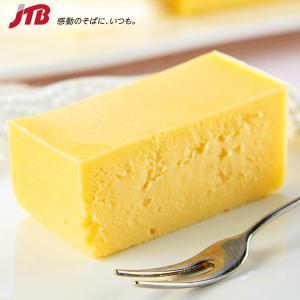 東京土産 チーズブラヴォー 東京贅沢チーズケーキ|チーズブラ...