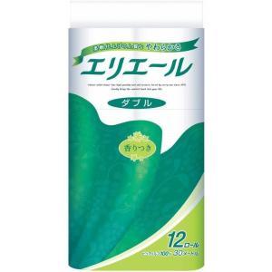 安心の送料無料! 柔軟仕上げ! とってもいい香...の関連商品2