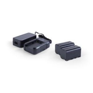 ATOMOS パワーキット(Power Kit) ATOMPWRKT1|e-plaisir-shop