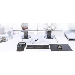 送料無料 3Dマウス / スペースパイロット エンタープライズ キット SpacePilot Enterprize Kit SME Kit 3Dconnexion|e-plaisir-shop