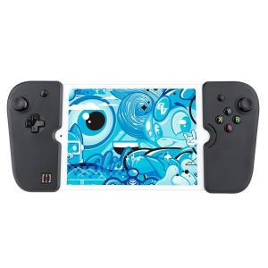 【新品・パケ不良アウトレット価格】GAMEVICE(ゲームヴァイス)Game Controller for iPad mini GMV-GV141 【国内正規品】|e-plaisir-shop