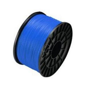 MF-1000用 PLA樹脂フィラメント 1kg φ1.75mm 青 MAGIX-PLA-17BL ムトーエンジニアリング e-plaisir-shop
