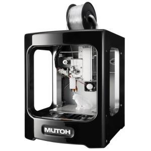 3Dプリンタ / 3D MAGIX MF-500 ムトーエンジニアリング