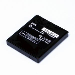 消費者還元事業 5%還元店 【次回入荷未定】MyBattery HQ MBH-DMW-BCB7 日本トラストテクノロジー|e-plaisir-shop