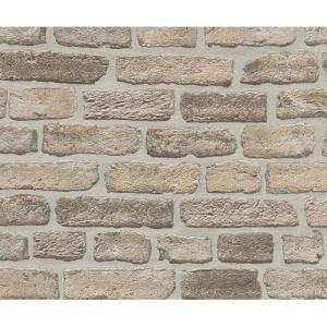フリース壁紙 ブリックスアンリミテッド BR6939-20SET erismann e-plaisir-shop
