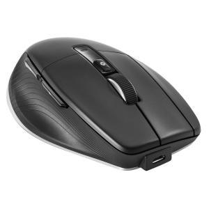 3Dconnexion CadMouse Pro Wireless Left CADユーザー向け左手用マウス 3dx-700079 CMPWL 【国内正規品】|e-plaisir-shop