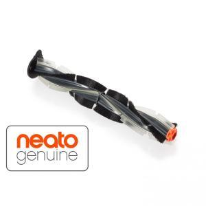 ロボット掃除機ネイト ボットバックDシリーズ用 2重らせんコンボブラシ NB-CBD / neato robotics(ネイト・ロボティクス)|e-plaisir-shop