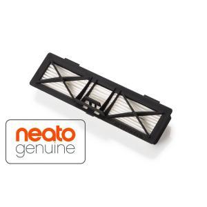 ロボット掃除機ネイト ボットバック用高性能フィルター(2個入り) NB-UF2 / neato robotics(ネイト・ロボティクス)|e-plaisir-shop