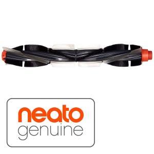 ロボット掃除機ネイト ボットバック用 2重らせんコンボブラシ NB-CB-R / neato robotics(ネイト・ロボティクス)|e-plaisir-shop