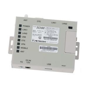 サンコミュニケーションズ HSPAモジュール搭載一体型ルータ ROOSTER H100 SC-RSH100|e-plaisir-shop