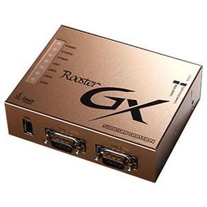 サンコミュニケーションズ GX180 SC-RGX180 SC-RGX180|e-plaisir-shop