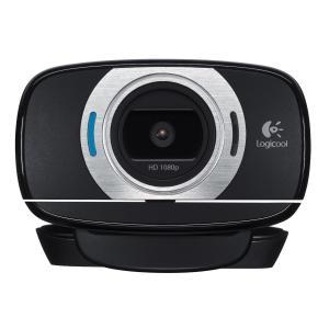 Logicool HD Webcam C615ロジクール HDウェブカメラ C615  e-plaisir-shop