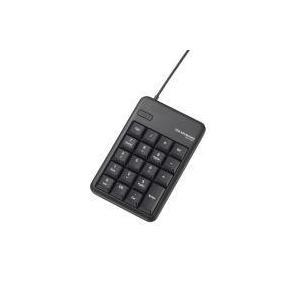 USBテンキーボード TK-TCM011BK エレコム|e-plaisir-shop