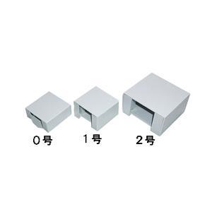 00-4162 ケーブル用ダクト分岐 0号 セール e-price