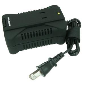 海外旅行用変圧器 110V〜130V対応 アメリカ・ハワイ・台湾など最大100Wまで TRA-Z08...