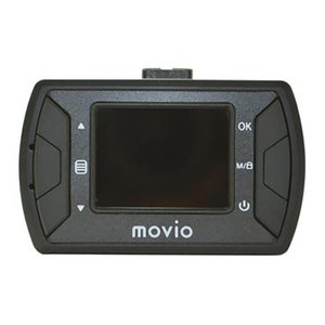高画質FullHDドライブレコーダー movio ナガオカ MDVR104FHD 13-3263|e-price|02