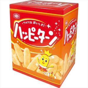 亀田製菓 ハッピーターン ビッグボックス箱入りハッピーターン 粗品・記念品 (17s0713-076)