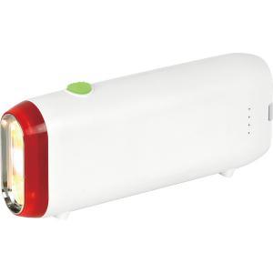 手回し充電ライト (AJL-H163)|e-prom