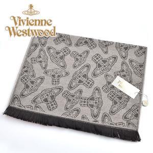 (ヴィヴィアン・ウエストウッド) Vivienne West...