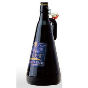 京都の地ビール 京都町家麦酒かおるタイプ1000ml×1本 キンシ正宗GM-35「送料無料」|e-sakedot