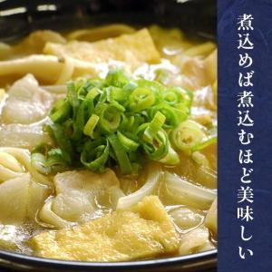 エスビーカレーうどん(30食入り) 麺 口コミ インスタント 煮込みうどん SB S&B エスビー食品|e-sbfoods|03