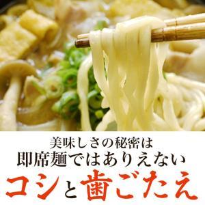 エスビーカレーうどん(30食入り) 麺 口コミ インスタント 煮込みうどん SB S&B エスビー食品|e-sbfoods|04