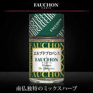 フォション FAUCHON エルブドプロバンス 14g|e-sbfoods