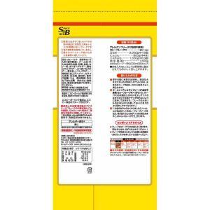 アレルゲンフリー27品目不使用カレーフレークN1kg  S&B SB エスビー食品|e-sbfoods|02
