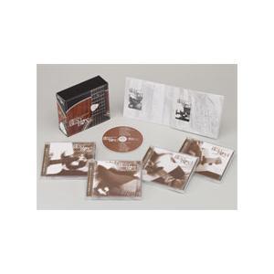 通販限定商品 不滅のフォークソング BEST BOX|e-sekaiya