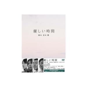 瑠璃の島 DVD-BOX+スペシャル2007 初恋 DVD セット|e-sekaiya