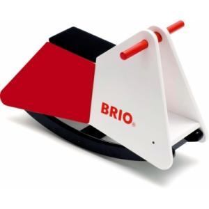 BRIO(ブリオ) ロックオン|e-sekaiya