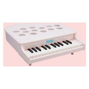 カワイのおもちゃ ミニピアノ P-25|e-sekaiya