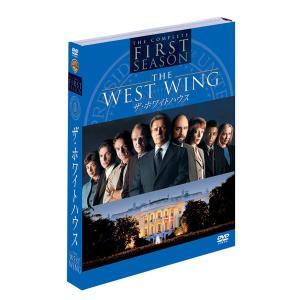 ザ・ホワイトハウス(THE WEST WING) 全巻<ファースト〜セブンス(ファイナル)・シーズン> DVD セット|e-sekaiya
