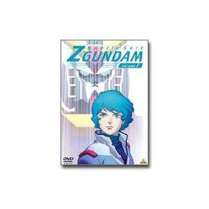 機動戦士Zガンダム DVD全巻(Volume.1〜13最終巻) セット|e-sekaiya