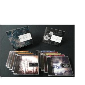 大人のクラシック 〜いつか聴いたあのメロディー (CD10枚組+別冊解説書付き / 化粧BOX入り)|e-sekaiya