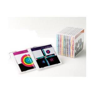 CD 12の月の歌 12巻セット (クレヨンハウス)|e-sekaiya
